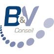 B&VConseil