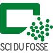 SCI du Fossé